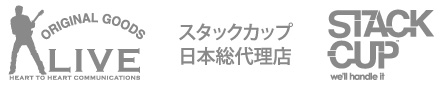 KM_C284e-20171106103146